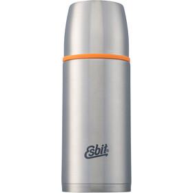 Esbit Stainless Steel Flask 500ml